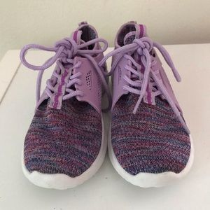 fdf56cf54e1f3 Champion Shoes - Price Firm Girls Sock Sneakers